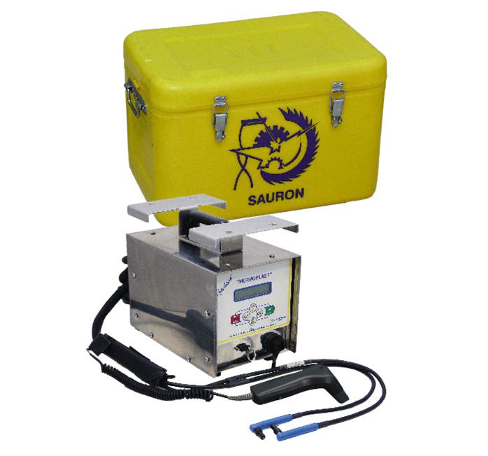 Барбара компакт сварочные аппараты сварочный аппарат для пайки полипропиленовых труб